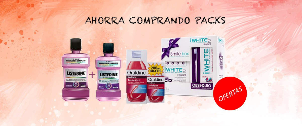 packs duplos farmacia