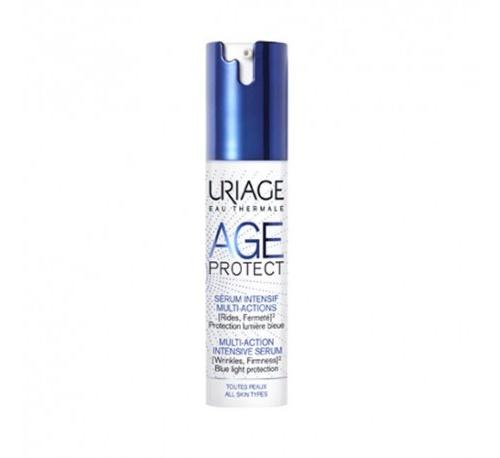 Age protect serum intensivo multiaccion 30 ml