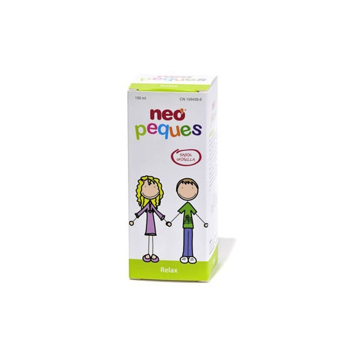 NEO PEQUES RELAX (150 ML)
