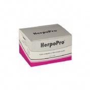 HERPOPRO SOBRES MONODOSIS (8 G 20 SOBRES)
