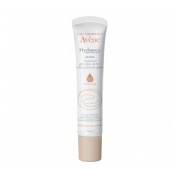 AVENE HYDRANCE OPTIMALE PERFECCIONADORA DEL TONO - LIGERA SPF 30 (40 ML)