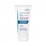 Dexyane med crema reparadora calmante - ducray (30 ml)