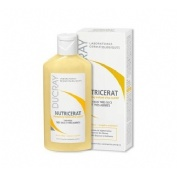 Nutricerat champu nutritivo reparador - ducray (200 ml)