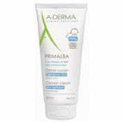 A-derma primalba crema cocon (100 ml)