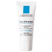 TOLERIANE CREMA - LA ROCHE POSAY (40 ML)