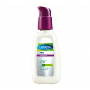 Cetaphil dermacontrol hidratante fps 30 (118 ml)