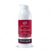 Neutrogena multi-repair pieles secas e irritadas (50 ml)