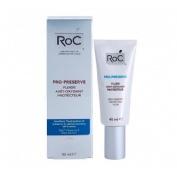 ROC PRO-PRESERVE FLUIDO PROTECTOR ANTIOXIDANTE (40 ML)