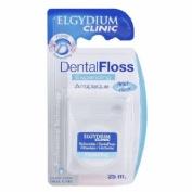 Elgydium clinic white expanding - hilo dental (25 m)