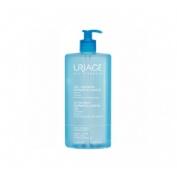 Surgras liquide dermatologique 750 ml