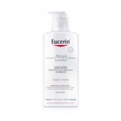 Eucerin atopicontrol balsamo (1 envase 400 ml)