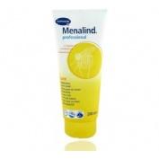 MENALIND CREMA DE MANOS (200 ML)