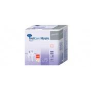 ABSORB INC ORINA LIGERA C/ SLIP - MOLICARE MOBILE (T- SMALL 14 U)