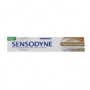 Sensodyne proteccion completa (75 ml 2 u)