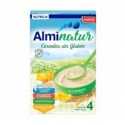 Alminatur cereales sin gluten (250 g)
