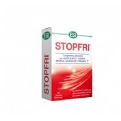STOPGRIP (30 CAPSULAS)