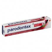 PARODONTAX F (75 ML)