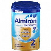 ALMIRON ADVANCE 2 (800 G)