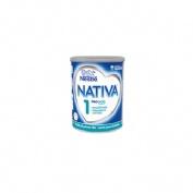 NATIVA 1 START (900 G)
