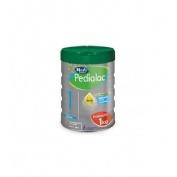 Pedialac 1 - hero baby (1000 g)