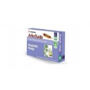Arkofluido alcachofa - hinojo amp bebibles (10 ampollas)