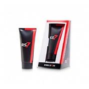 Rs7 fisioforte (200 ml)