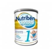 Nutriben natal innova (800 g)