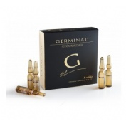 Germinal accion inmediata (1,5 ml 5 ampollas)