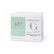 Germinal 3.0 1,5 ml 30 amp