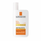 ANTHELIOS XL 60 FLUIDO EXTREMO ROSTRO (50 ML)