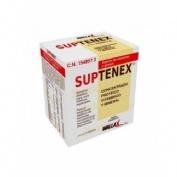 Sup-tenex (15 sobres vainilla)