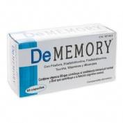 DEMEMORY (60 CAPS)