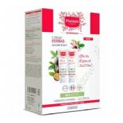 Mustela crema prevencion estrias (250 ml)