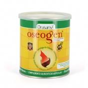 Oseogen polvo (375 g)