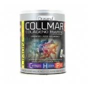 Collmar colageno + hialuronico (275 g)