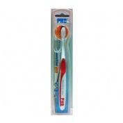 Cepillo dental adulto - phb sensitive (mini)