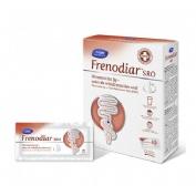 Frenodiar sro (9 sobres)