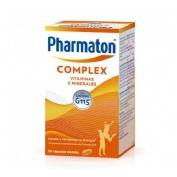 Pharmaton complex caps (30 caps)