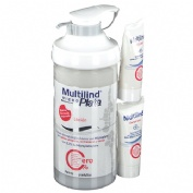 MULTILIND MICROPLATA LOCION (500 ML)