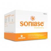 SONIASE (30 SOBRES)