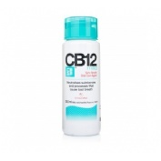 CB 12 MILD  ENJUAGUE BUCAL BUEN ALIENTO (250 ML)