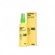 Antipiojos isdin spray (100 ml)