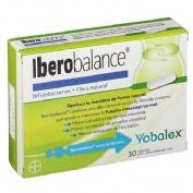 IBEROBALANCE CAPSULAS (30 CAPS)