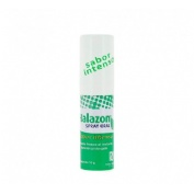 Halazon spray oral (sabor intenso 10 g)