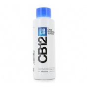CB 12 NEUTRALIZA SUSTANCIAS HALITOSIS (500 ML)