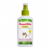 REPEL BITE NIÑOS SPRAY REPELENTE (100 ML)