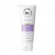 Be+ atopia  crema hidratante y nutritiva (200 ml)