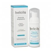 Belcils espuma limpiadora parpados y pestañas (50 ml)