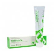 Farline dentifrico antiplaca (125 ml sabor menta)