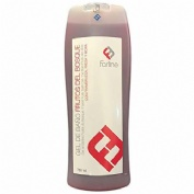 Farline gel de baño frutos del bosque 750 ml